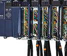 新产品--适用于RMC200模块的预接线电缆