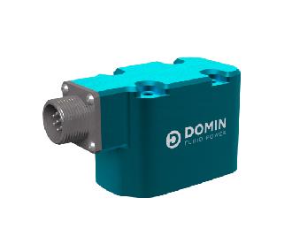 DOMIN-R018
