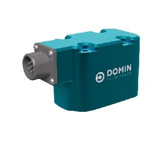DOMIN-L050