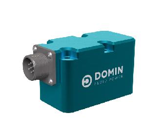 DOMIN-L060