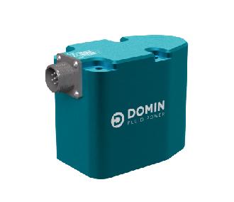 DOMIN-L250