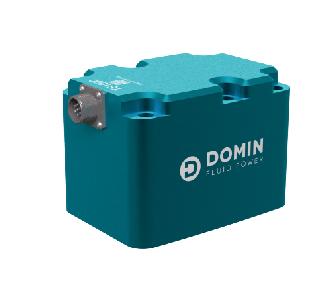 DOMIN-TS1000